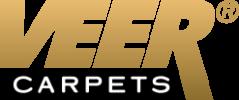 Veer Carpets